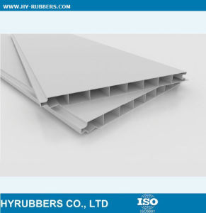 PVC Building Material Ceiling Sheet pictures & photos
