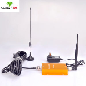 850MHz Signal Booster GSM Signal Repeater (9929) pictures & photos
