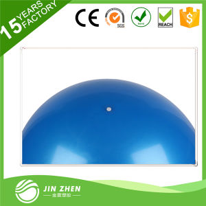50*100cm PVC Fitness Peanut Ball pictures & photos