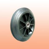 Rubber Wheel (XY-507)