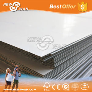 High Pressure Laminate /HPL (NTF-H8001) pictures & photos