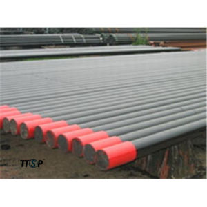 API 5ct Tubing Pipe -2-7/8′′ (API-5CT) --Oilfield Service (API-5CT)