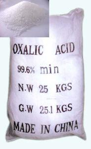 Oxalic Acid (YL-05)