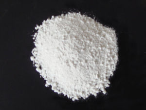 High Purity Super Fine Silica Powder