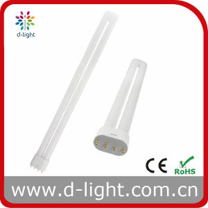 2g11 U-Shape T6 Plug-in Lamp (36W)