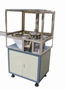 Plastic Cap Folding Machine (SY-200)