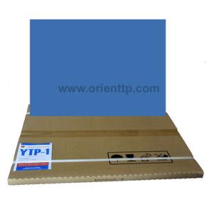 Positive CTP Plates