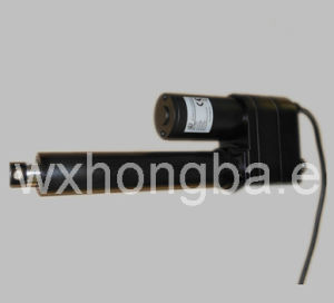 Maintenance Free Super Duty Linear Actuator for Harbour Equipment pictures & photos