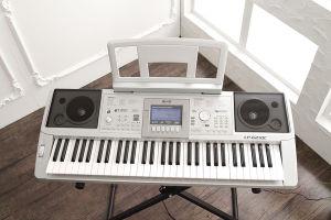 Electronic Keyboard (620C)