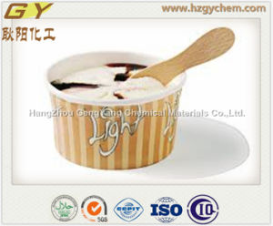 Propylene Glycol Esters of Fatty Acid Ice Cream Gel Ingredients Emulsifier Pgms E477