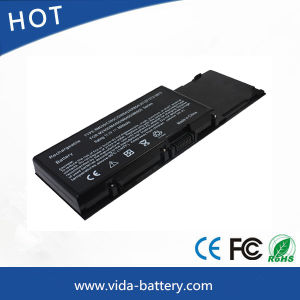 Ni-MH Battery for DELL Precision M6400 M6500 8m039 Laptop Battery pictures & photos