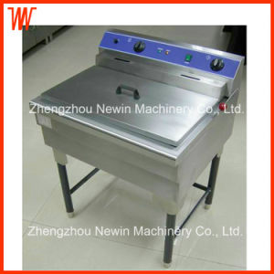 52L Commercial Electric Deep Fryer pictures & photos