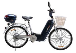 E-Bike (YME-BIKE5)