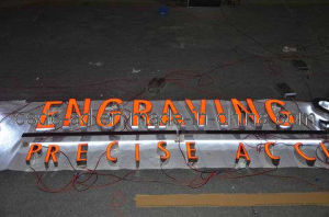 LED Luminous Signs/ Advertising Board / LED Sign