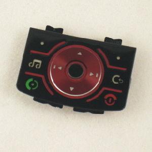 Mobile Phone Keypad (Z6)