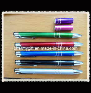 Promotion Pen-01 pictures & photos