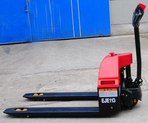 1.3 Ton -1.5 Ton Electric Pallet Truck