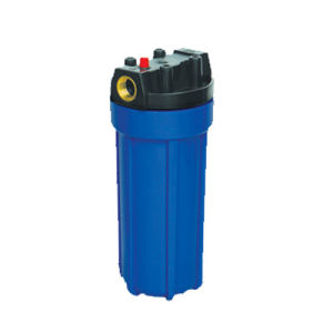 Home Water Filtration Housing QY-10L4 pictures & photos