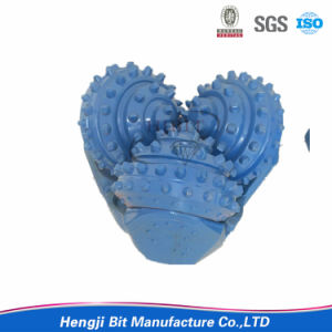 API Standard 13 1-4in Tricone Rock Bit/Drill Bit pictures & photos