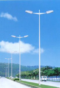 Road Light (SOD-0099)