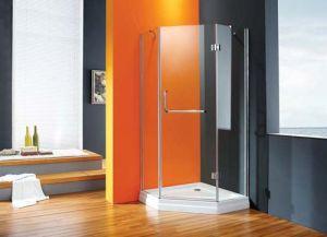 Shower Enclosure (GHD3)