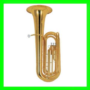 Tuba 3 Keys (XTA005)