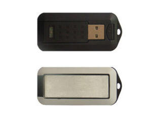 Flash Memory Stick Thumb USB (HY-U061)