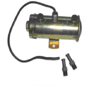 Engine Parts Auto Parts Fuel Pump (E-8012M) pictures & photos