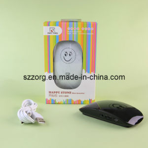 Mini Vibrating Speaker