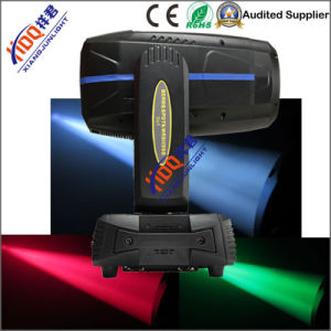 Lyre 17r 3in1 Beam Moving Head Light pictures & photos