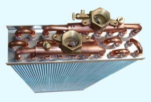 Air Conditioner Refrigeration Evaporator