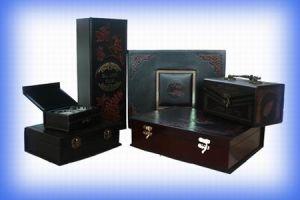 Gift Box (G31)