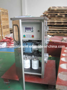 Oil Purifier for on Load Tap Changer pictures & photos