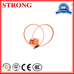 Fixed Three Frequency Wireless Walkie and Talkie for Construction Hoist pictures & photos