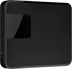 Wholesale Cheap 4tb External HDD USB 3.0 Portable Hard Drive pictures & photos