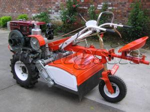 18HP Diesel Power Tiller (GN type) pictures & photos