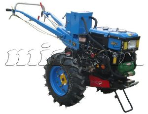 10HP Walking Tractor/ Hand Tractor, Walk Behind Tractor for Sale (MX-101E) at Lower Price pictures & photos