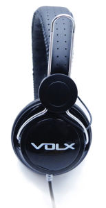 Newest Fashional Music Headphones Fashion PRO Headphone Hot New Products pictures & photos