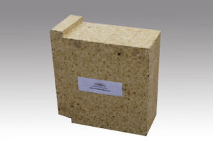 Refractory Brick / Alunina Brick pictures & photos