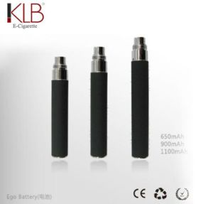 2013 Most Popular EGO Battery Fit for CE3/CE4/CE5