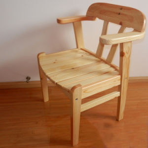 Dining Chair/Wooden Chair (H-H0239)