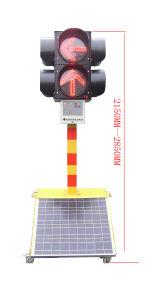 Solar Signal Light (CTX-308)
