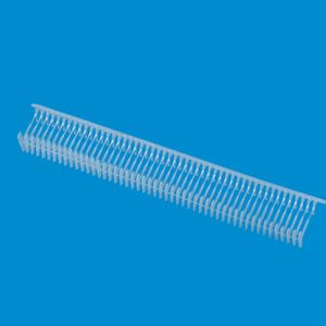 [Sinfoo] 40mm Nylon C Mould Tag Fastener Pin (PS098C-40) pictures & photos