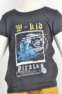Children′s T-Shirt