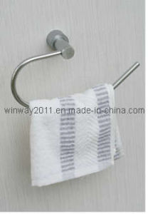 Bathroom Accessories/Towel Ring (S3906J)