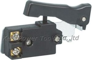 Power Tool Switch for Hitachi Dh40mr pictures & photos