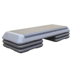 Footboard (100600)