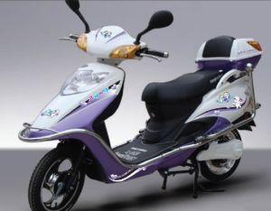 E-Scooter (FPE-003)