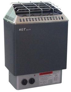 Sauna Heater (KTNK-90NK) pictures & photos