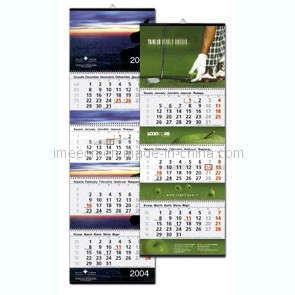 Wall Calendars 4